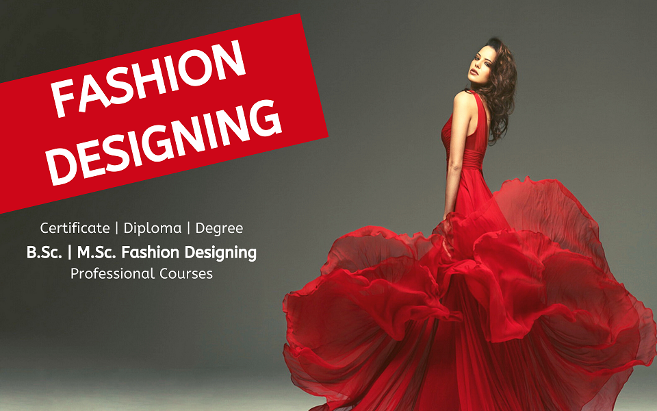 Didt Campus Best Fashion And Interior Designing College In Nashik